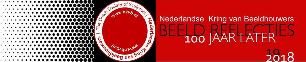Logo 100 jaar NKvB